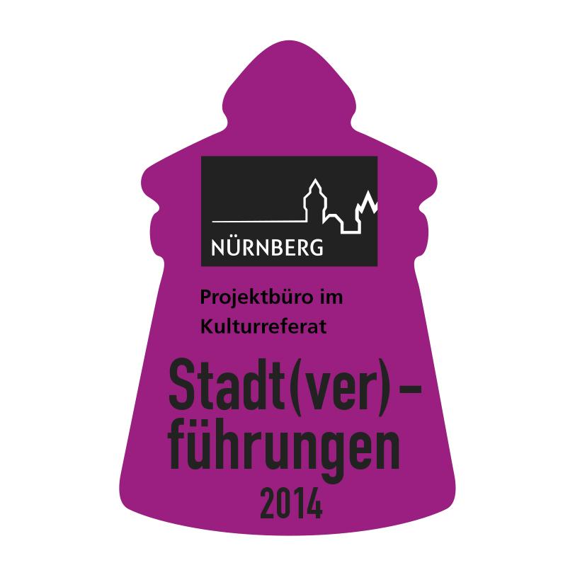 Stadt(ver)fuehrungen 2014_Tuermchen
