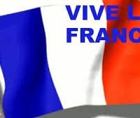 vive-la-france-200x168
